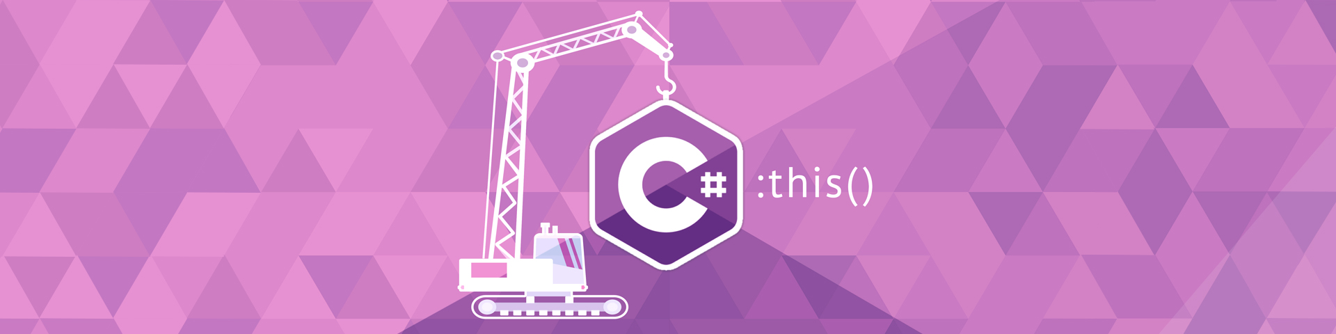 Constructor Overloading in C#