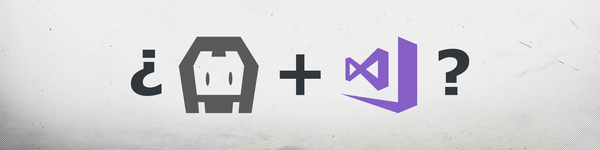 Solve unexplained problems in Visual Studio Tools for Apache Cordova
