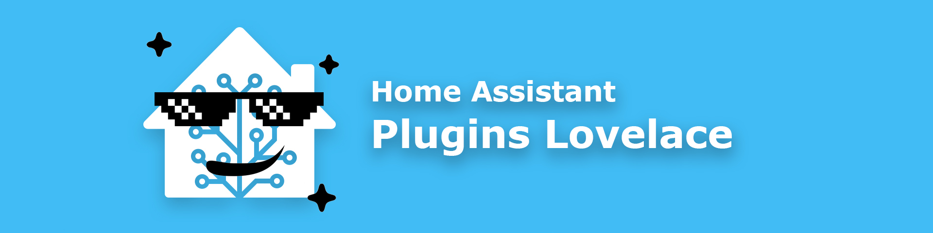 Instalando Plugins de Lovelace